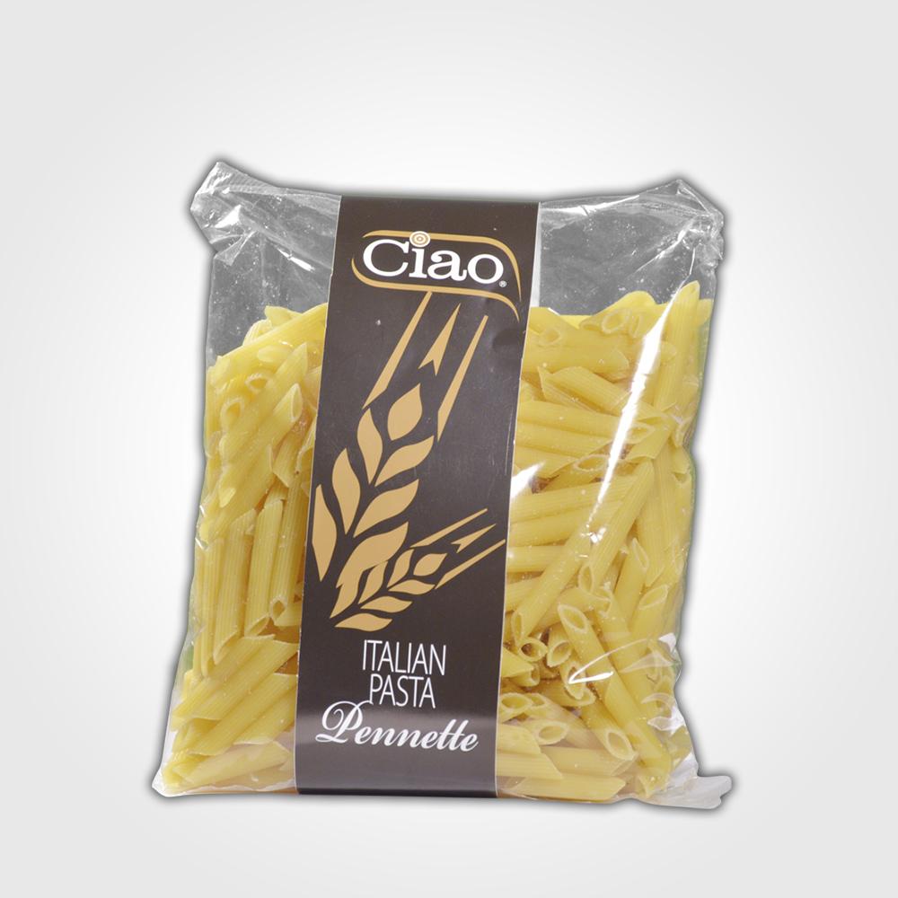 Ciao Pasta Corta 500g