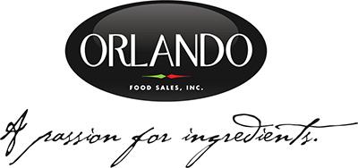 Logo Orlando