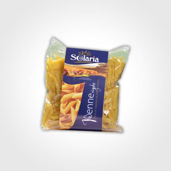 Solaria Pasta Corta 500g