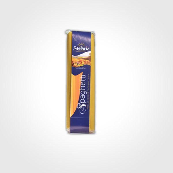 Solaria Pasta Lunga 500g