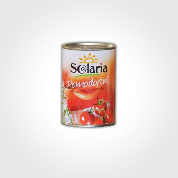 Solaria Pomodorini