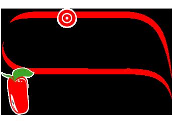 Logo Ciao 2017