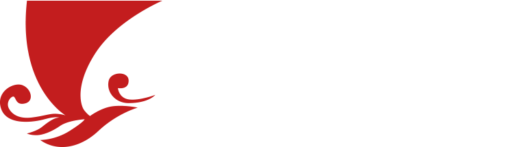 Compagnia Mercantile D'Oltremare