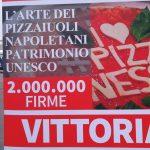 ciao e #pizzaunesco
